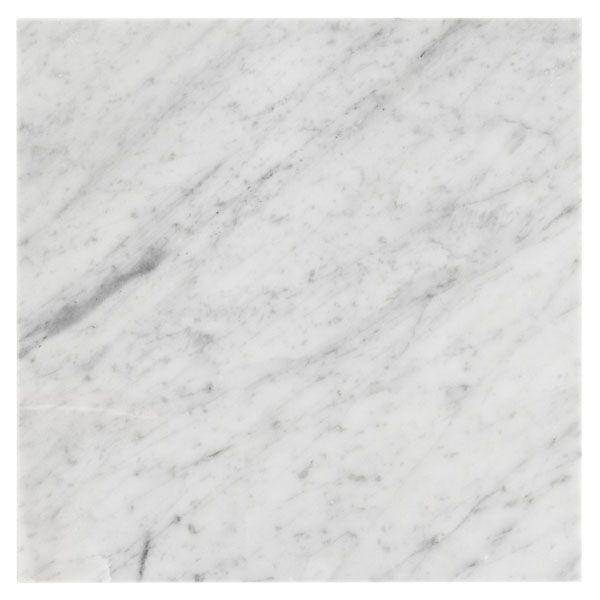 Floor Tile Decor Adorable 164 Best Bianco Carrara Images On Pinterest  Bathroom Bathrooms Inspiration