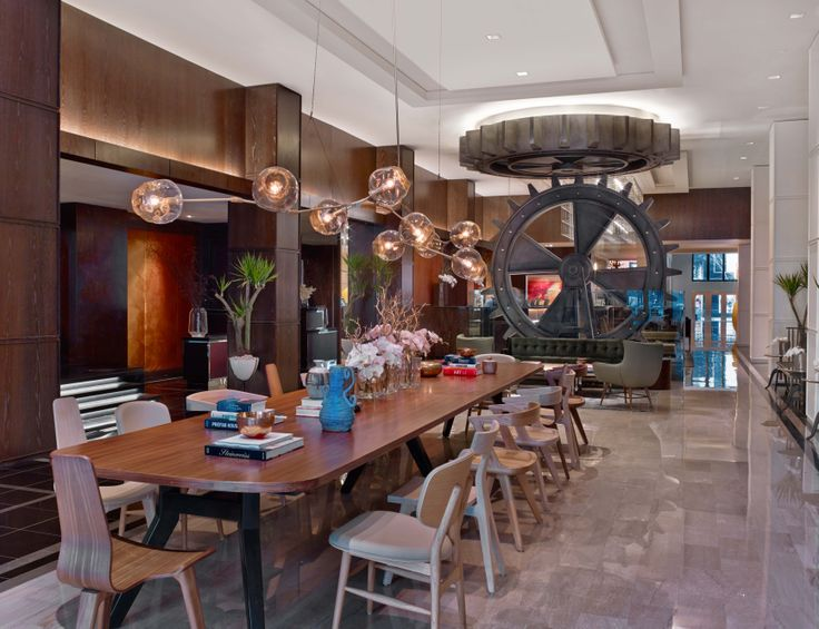 Dallas Design District Furniture Magnificent Decorating Inspiration