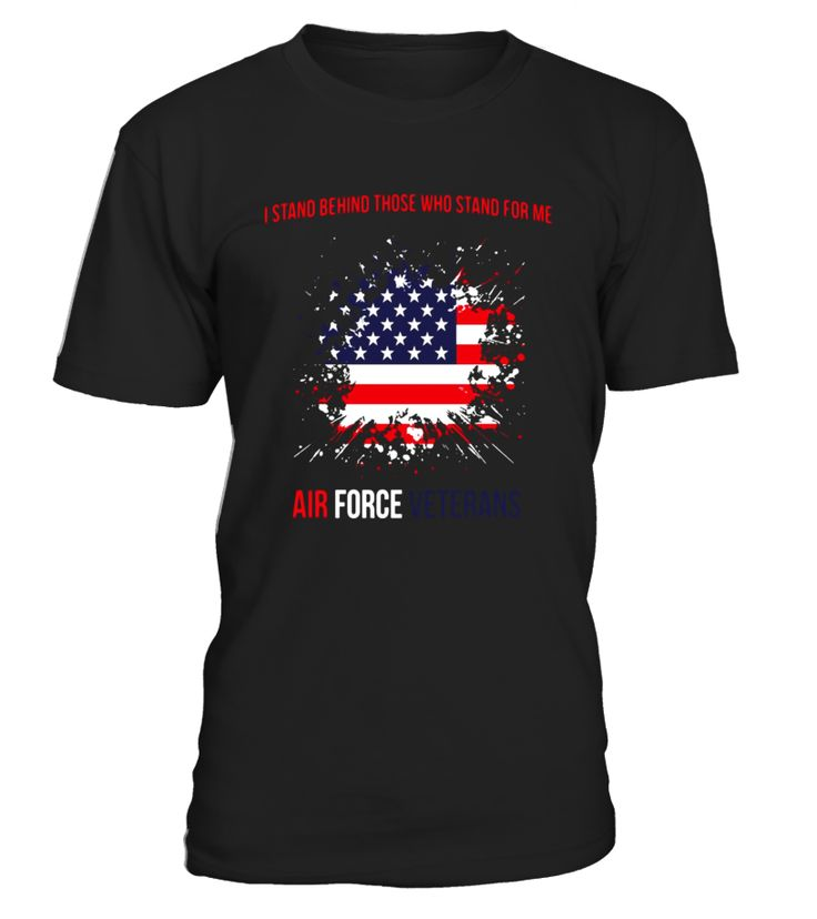 Air Force Veterans T Shirt - American Flag  electionday#tshirt#tee#gift#holiday#art#design#designer#tshirtformen#tshirtforwomen#besttshirt#funnytshirt#age#name#october#november#december#happy#grandparent#blackFriday#family#thanksgiving#birthday#image#photo#ideas#sweetshirt#bestfriend#nurse#winter#america#american#lovely#unisex#sexy#veteran#cooldesign#mug#mugs#awesome#holiday#season#cuteshirt