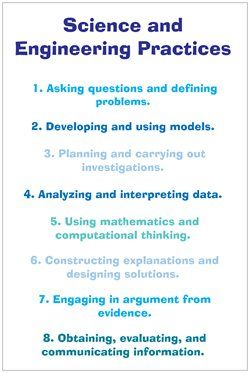 what is critical thinking and why is it important examples critical thinking