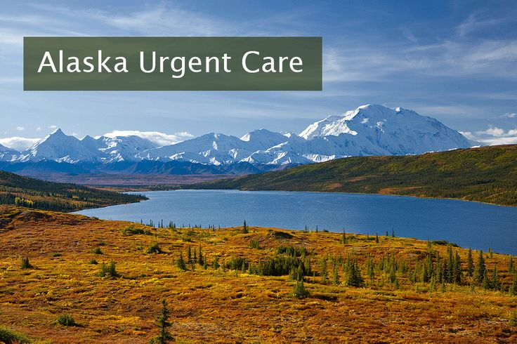 Urgent Care in AK #alcohol #in #alaska http://idaho.nef2.com/urgent-care-in-ak-alcohol-in-alaska/  # Welcome! From all of us at Alaska Urgent Care At Alaska Urgent Care. our friendly staff will provide you and your family with convenient, high-quality preventative and acute outpatient medical care. With our extended and weekend hours, we can often save you a trip to the emergency room. We have a lab and x-ray facilities on-site. We offer urgent care, primary care, and occupational medicine…
