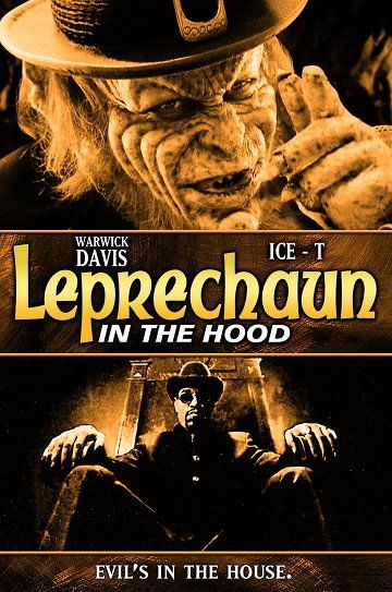 Leprechaun 5 : La malédiction[DVDRiP MKV] - http://cpasbien.pl/leprechaun-5-la-maledictiondvdrip-mkv/