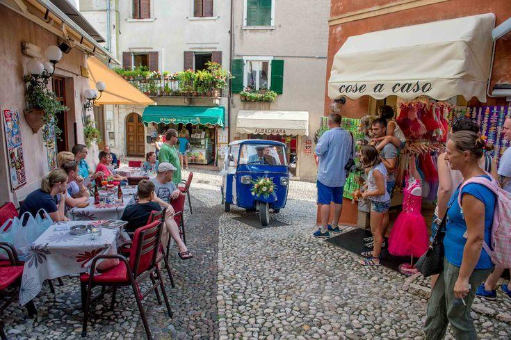 wedding malcesine: Wedding images on Lake Garda: my personal TOP 10 of wedding reportage photos
