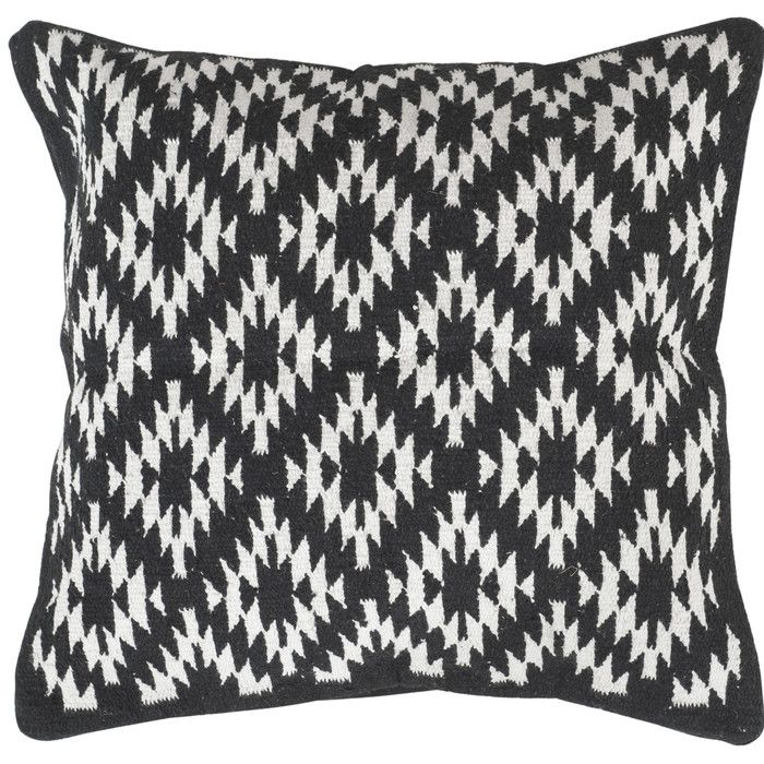 You'll love the Urban Loft Southwest  Throw Pillow at Wayfair - Great Deals on all Bed & Bath  products with Free Shipping on most stuff, even the big stuff.