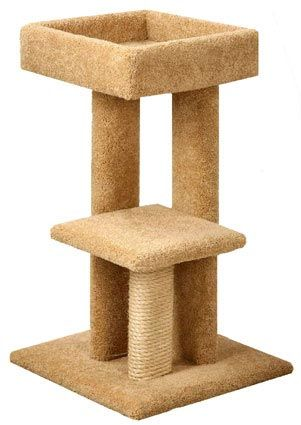 17 Best Images About Cat Tree Ideas On Pinterest