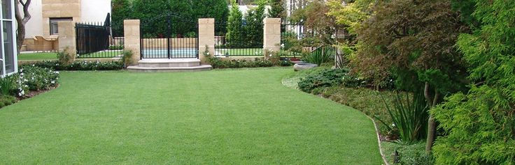 http://australturf.com.au/instant-lawn-empire-zoysia-turf-melbourne.html/ Instant Lawn - Empire Zoysia Turf Melbourne - It's a very tough grass as well as low maintenance. The nick name for this grass is EZ grass (easy grass) because it's so easy to look after. Click here for more info on Empire Zoysia Turf http://australturf.com.au/turf/empire.html