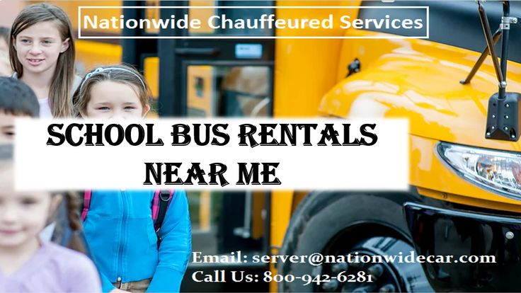 Pin by nationwide chauffeured service on nation widecar