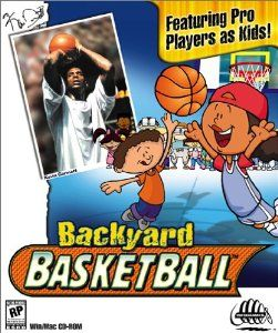 Best Basketball Games List for PC / PS / Xbox