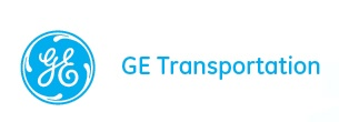 GE Transportation Systems is the leading supplier of motive power and services for railroads as well as products for transit, off-highway, marine stationary and other markets. Recruiting: Computer Engineering, Electrical Engineering, Industrial Engineering, Materials Science and Engineering, Mechanical Engineering, Information Science, Mechanical Engineering and Materials Science, Mechanical Engineering