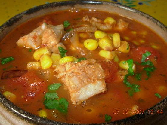 40 best fish recipes images on pinterest seafood recipes for Best fish soup