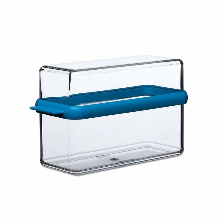 Aufschnittdose Glas 26 best aufbewahren images on fresh glaze and storage boxes