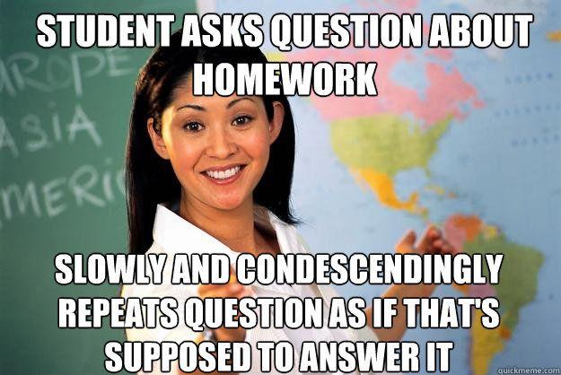 Homework Question!!!!!!!!!!!!!!?