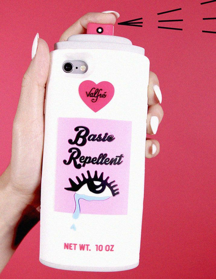 WHERE TO BUY PHONE CASES