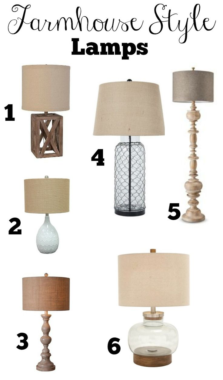 Best 25+ Living room lamps ideas on Pinterest | Furniture for ...