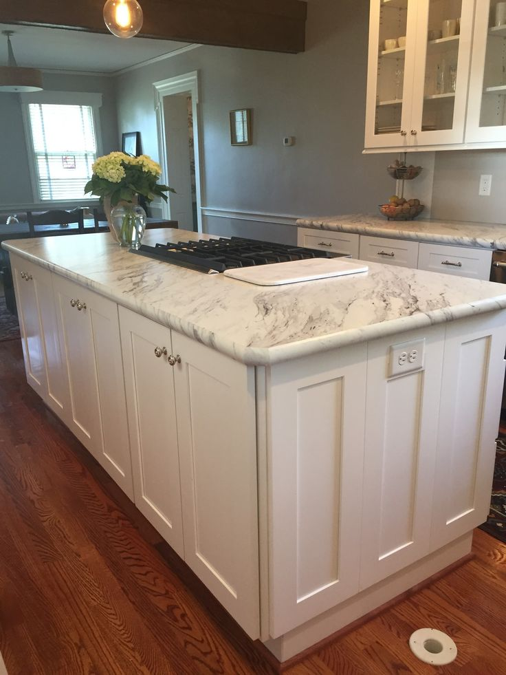 17 Best Ideas About Lily Ann Cabinets On Pinterest Rta