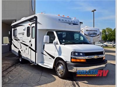 Camping World Concord >> 2014 Coachmen Concord 225LE Chevy Chassis! | Chevy, Recreational vehicles, Coachmen rv