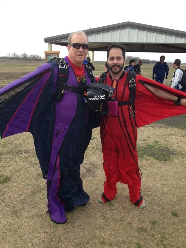 http://sploid.gizmodo.com/wow-this-might-be-the-best-video-of-a-wingsuit-flight-1537434596  Inspiration to never give in.