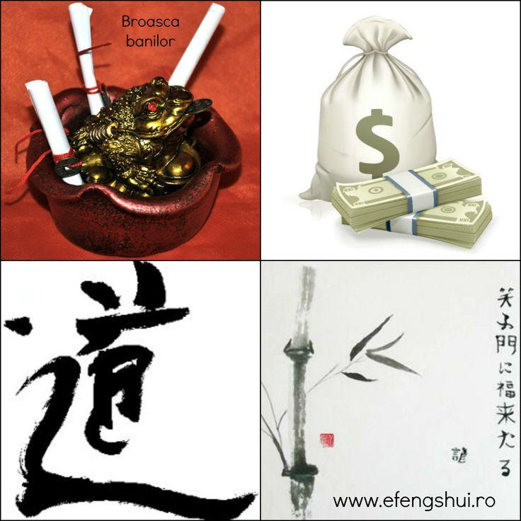 """Broasca banilor - reprezintă cel mai semnificativ simbol al norocului de bogăție și al prosperității. Denumită și """"Broasca cu trei picioare"""" sau """"Chan Chu"""" este una dintre cele 5 creaturi benefice chinezești care te protejează de ghinion și îți aduce un belșug imens. Trebuie puse în număr de 1, 2, 3, 8 sau http://www.efengshui.ro/categorii/broasca-banilor.php"""