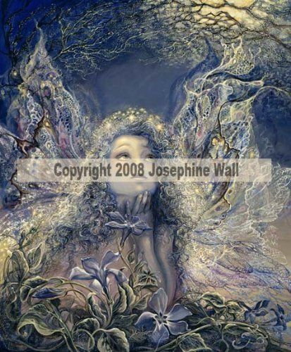 Stargazing Josephine Wall Ceramic Sensations Tile by Add an Accent. Save 8 Off!. $27.49. * 8X10 inches. * Full cork backing. * Ribbon included for wall hanging. * Recessed hooks fold away for countertop use. Stargazing  Josephine Wall Ceramic Sensations Tile. All of the Fairy Tile Art is brighter and better defined on the tile than the Paper Prints and as this image depicts.Ceramic Sensations are 8X10 inch ceramic tiles with a full cork backing and two recessed hangars that fol...