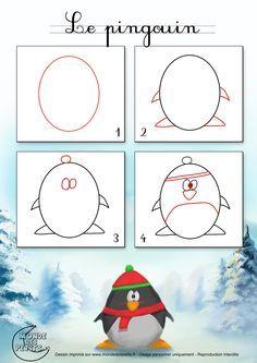 Pingouin Plus
