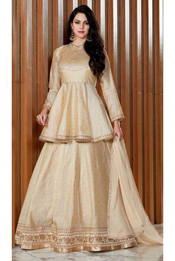c6b82255b231 Buy Indo Western Party Wear Dresses and Clothing Online | 364943372 #Diwali  #wedding #designer #women #fashion #clothing #heenastyle