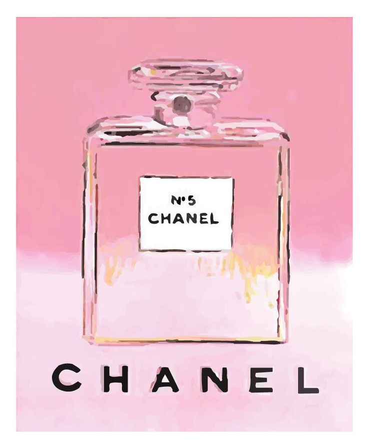 Chanel Book Cover Printable : Best ideas about chanel poster on pinterest