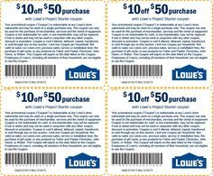 The 25 best coupons for lowes ideas on pinterest painting mason coupon code for lowes httplowescouponncoupon fandeluxe Gallery