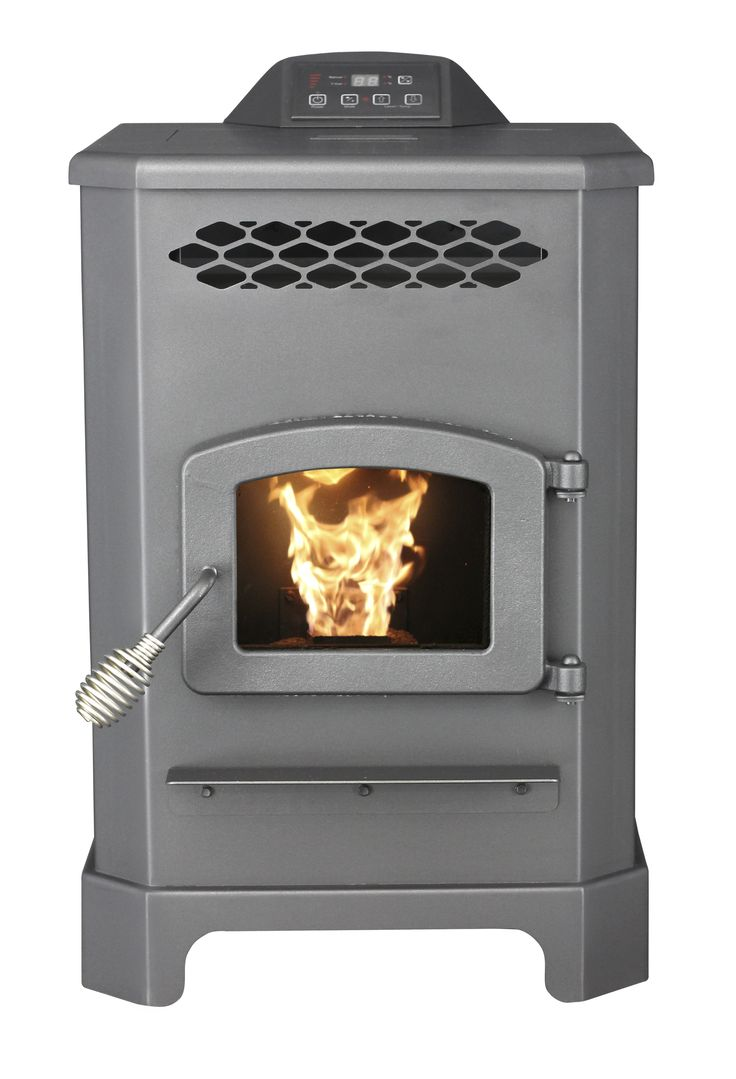 US Stove King Mini Pellet Heater 5501S by United States Stove Company  for $1,079.99 in Wood Heaters - Heating - Cooling - Heating - Hardware : Rural King