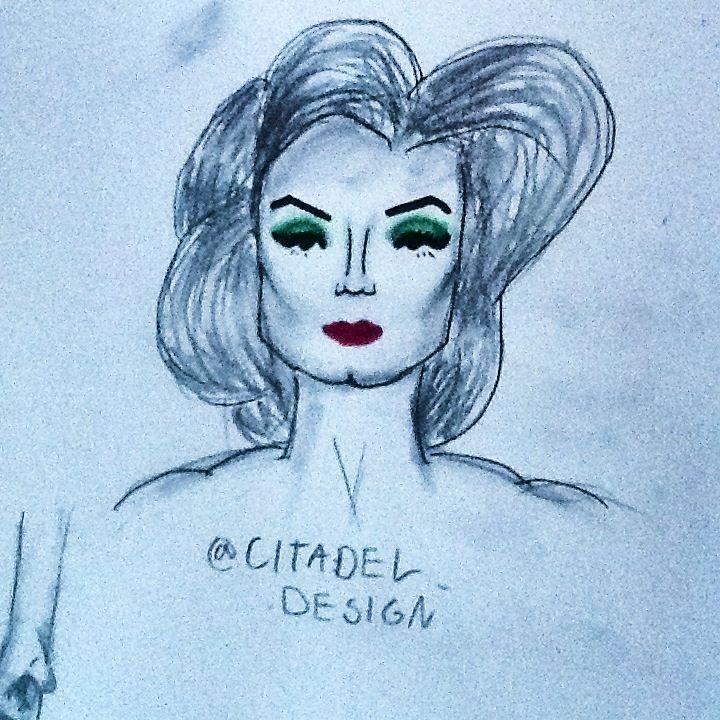 @citadel_design