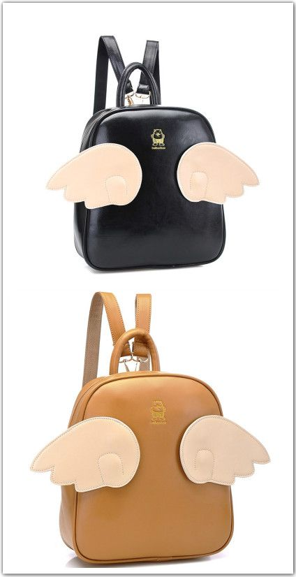Fashion Top Zipper Shoulder Bag with Angle Swing