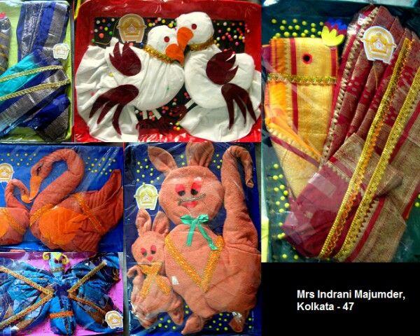 ... decoration on Pinterest Floral arrangements, Wedding and Flower