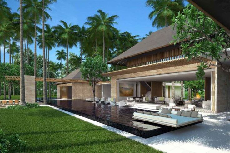 03-resort-sustentavel-leonardo-dicaprio-ilha-privativa-belize