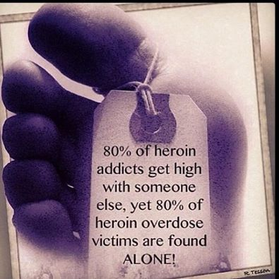 Heroin is a highly addictive substance derived from morphine used for the transcendental relaxation and extreme euphoria.  SoCal Addiction Treatment - Heroin Detox Specialists for quick assessment for you or a loved one, call now: (888) 590-0777 for #Heroin  #Addiction #Treatment .