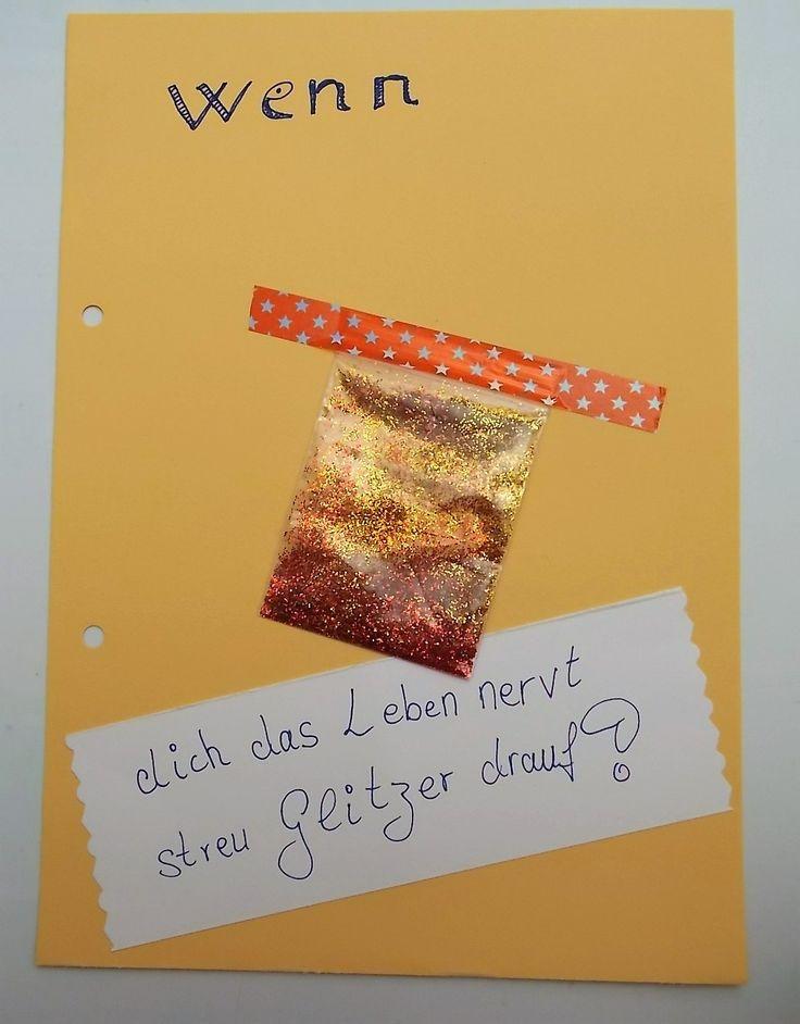 Wenn Buch Ideen 29 best mein wenn buch andere ideen images on book