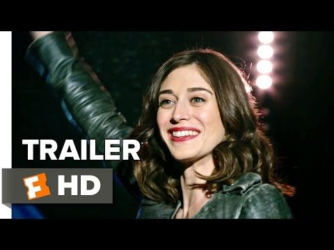 Now You See Me 2 Official Trailer #1 (2016) - Mark Ruffalo, Lizzy Caplan Movie HD - Beken.id