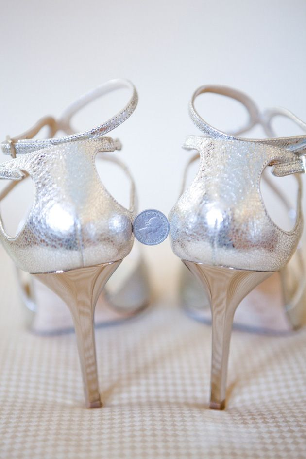 17 best images about weddings on pinterest coins