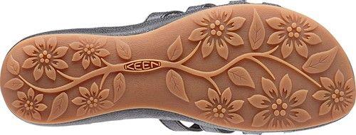 City of Palms Slide for Women | KEEN Footwear