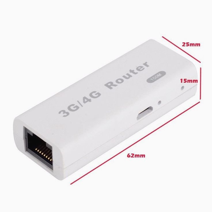 2017 Mini 3G/4G WiFi Wlan Hotspot AP Client 150Mbps RJ45 for WAN or LAN USB Wireless Router For Mini 3G WiFi Router   http://www.dealofthedaytips.com/products/2017-mini-3g4g-wifi-wlan-hotspot-ap-client-150mbps-rj45-for-wan-or-lan-usb-wireless-router-for-mini-3g-wifi-router/