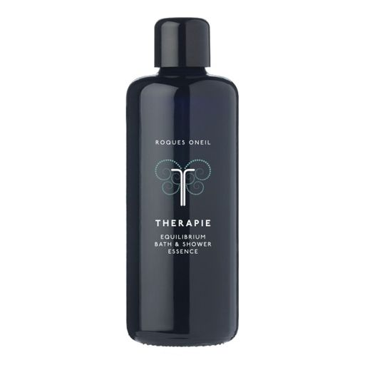 Therapie Equilibrium Bath & Shower Essence