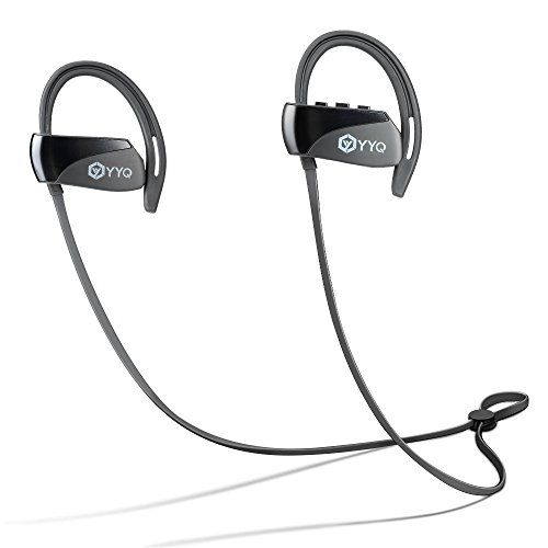 Wireless Bluetooth Headphones, Wireless Headphones Sports Earbuds with Mic, IPX7 Water proof HD Stereo Sweatproof Earphones for Gym Running Workout 12 Hour Battery Noise Cancelling Headsets  https://topcellulardeals.com/product/wireless-bluetooth-headphones-wireless-headphones-sports-earbuds-with-mic-ipx7-water-proof-hd-stereo-sweatproof-earphones-for-gym-running-workout-12-hour-battery-noise-cancelling-headsets/  Featured with the Latest Bluetooth CSR4.1 and CVC 6.0 –