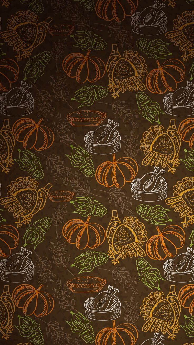 Top Wallpaper Minecraft Thanksgiving - cd20de705bb7f3118fe41622a14c0362--fall-wallpaper-holiday-wallpaper  Gallery_682886.jpg