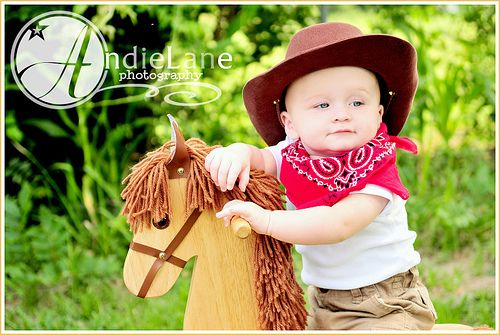 6 Month Old Picture Ideas | 11 mo range hope you get some ideas 9 months 11 months 7 months