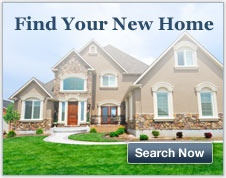 NORTHERN VIRGINIA real estate and homes for saleLifestyle