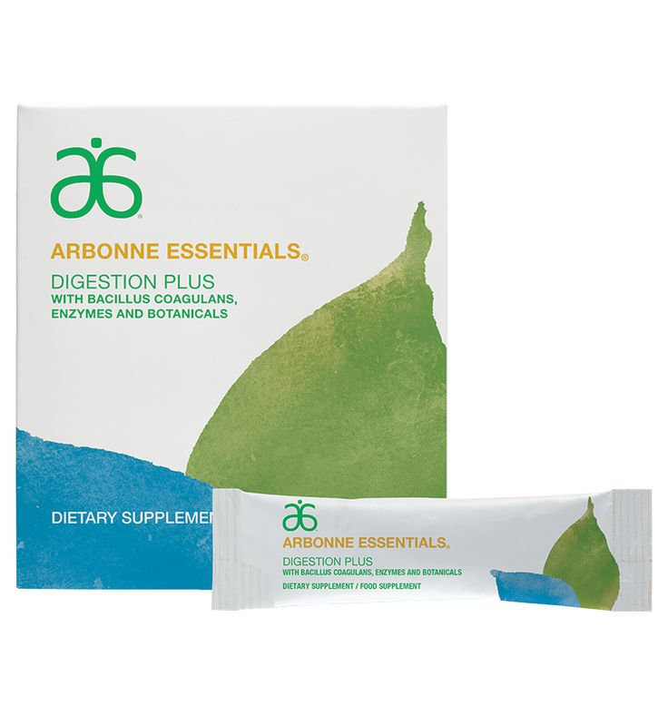 1059 Best Images About Arbonne On Pinterest