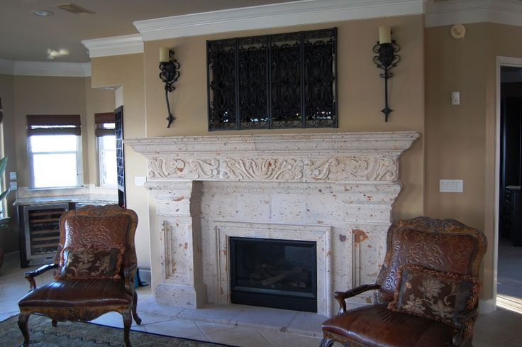 40 Stone Fireplace Designs From Classic To Contemporary Spaces: 41 Best Images About Stone Fireplaces On Pinterest