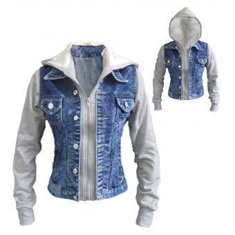 chaquetas para niñas - Buscar con Google