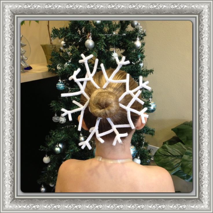 1000+ images about snowflake costume ideas on Pinterest ...