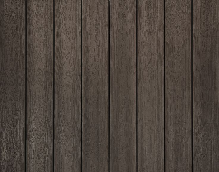 It Looks Like Wood But It S Composite Envision