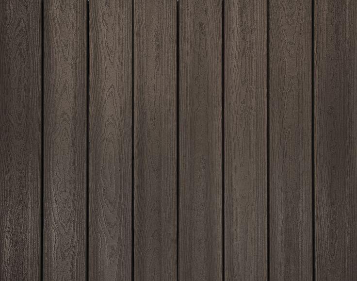 11 best envision inspiration images on pinterest for Composite decking planks