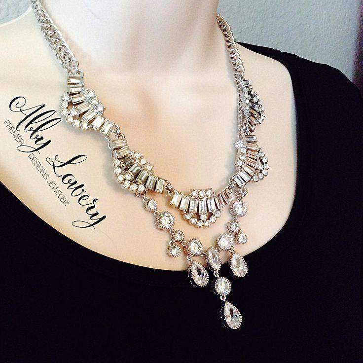 1223 best Premier Designs Jewelry images on Pinterest Premier